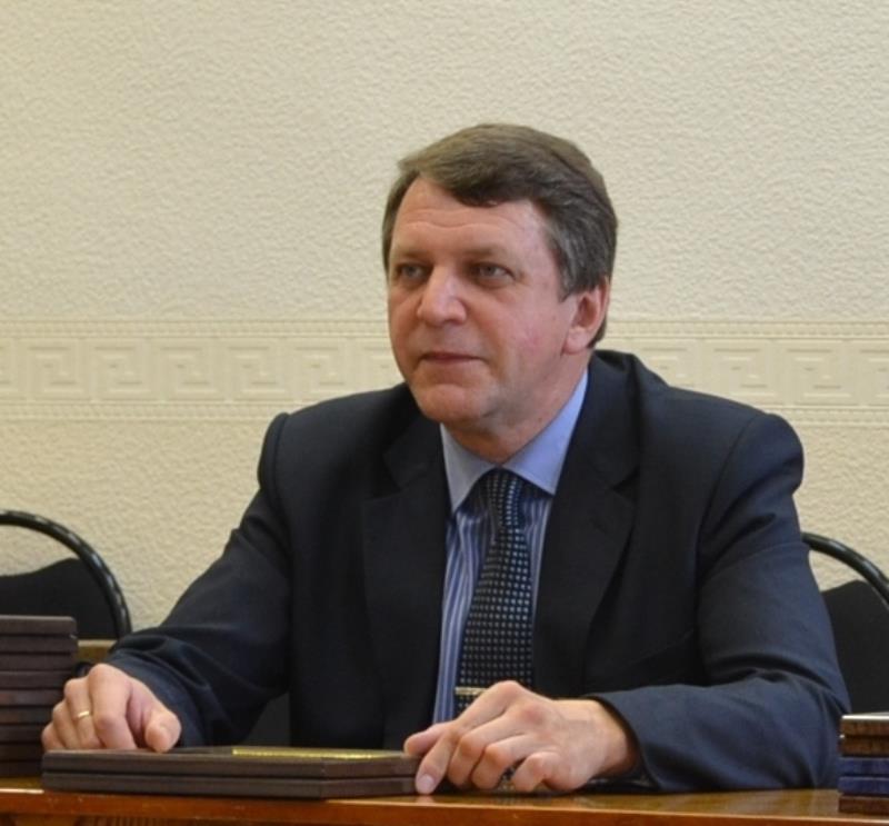 А.В. Малков