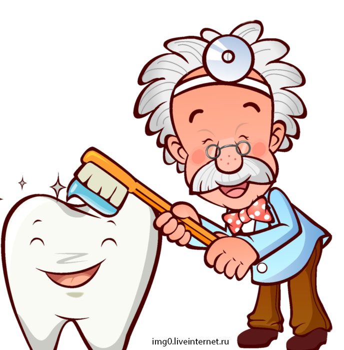 В Омутнинск приедет детский стоматолог