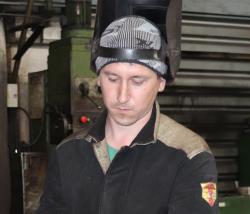 Сергей Ушаков 2