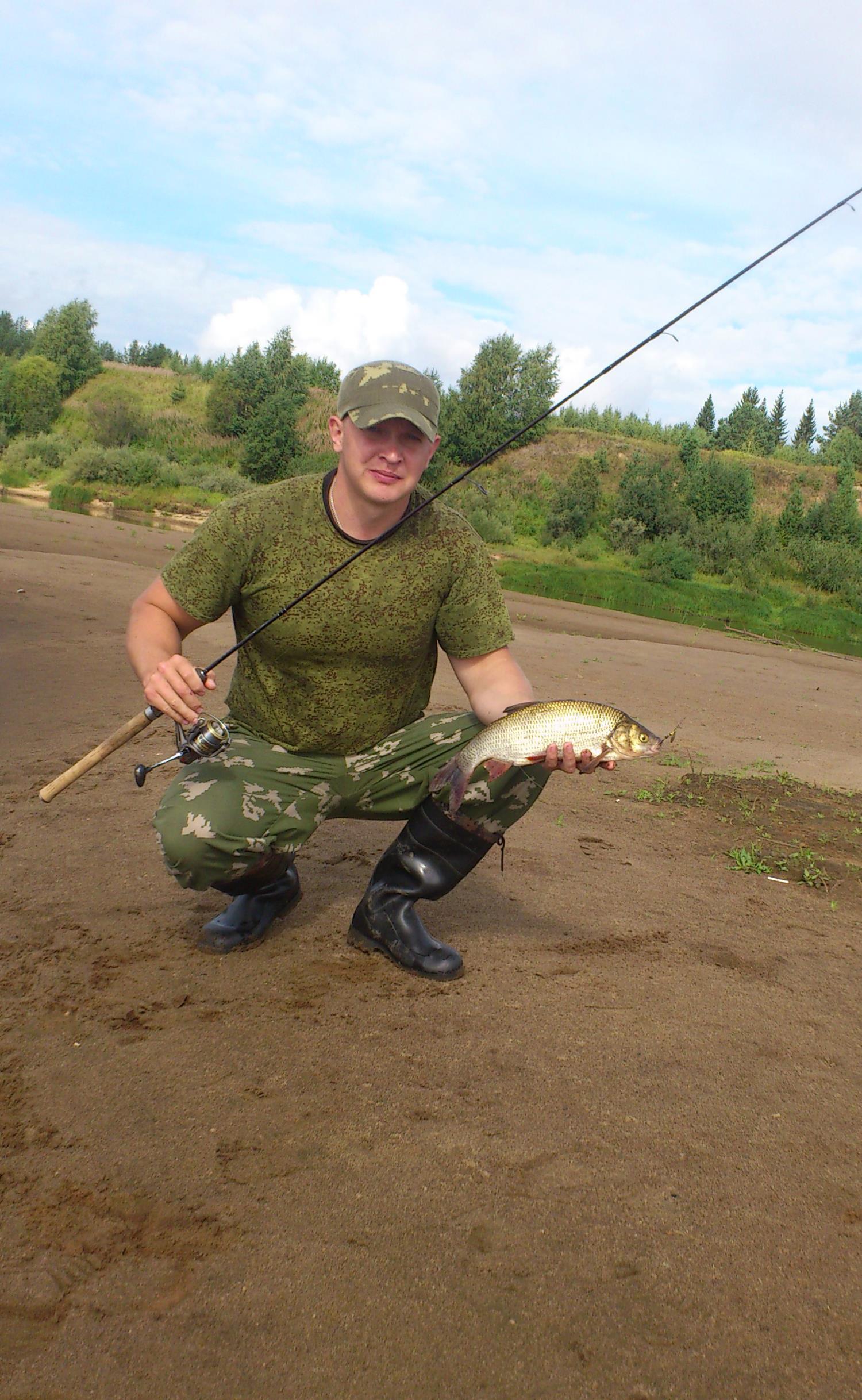 Анатолий Запольских 4