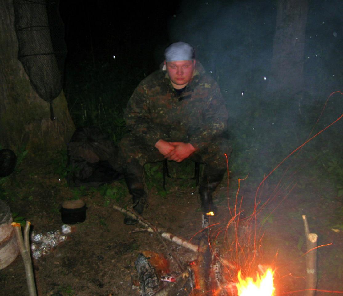 Антон Ситчихин 3