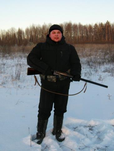 Антон Ситчихин 5