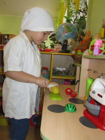 детский сад Малыш 3