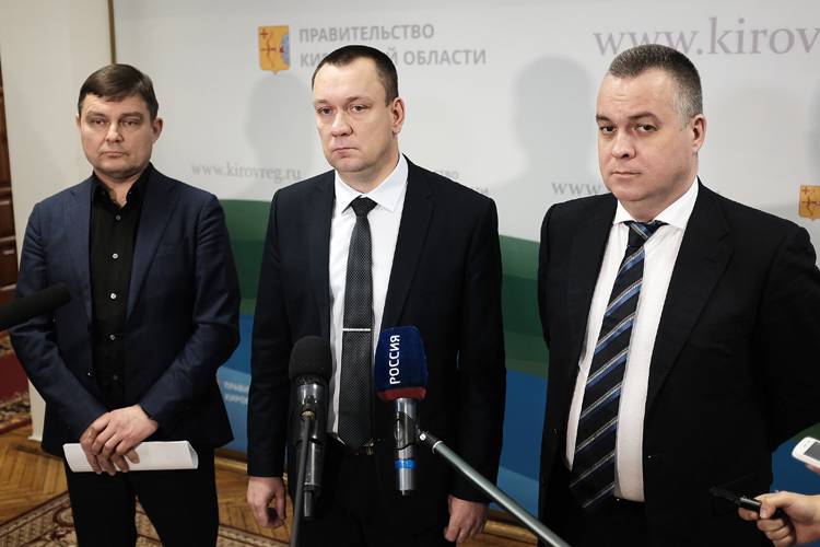 Плата за мусор составит 114,75 рубля с человека в месяц