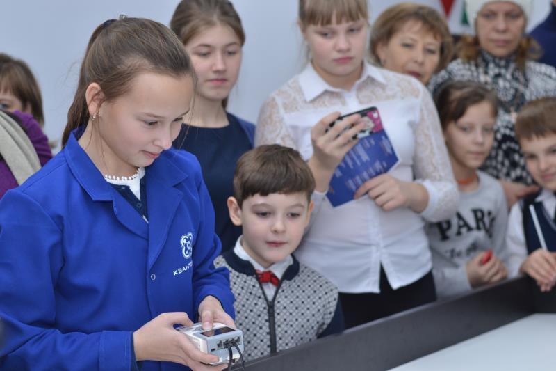 Юниор-профи в Омутнинске