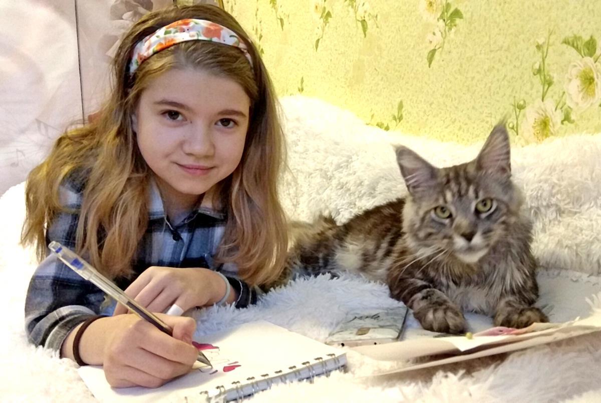 изделия Марины Русиновой, конкурс радуга творчества 1