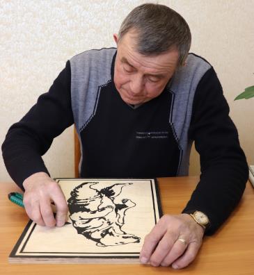 изделия Cтанислава Пшеничникова, конкурс радуга творчества