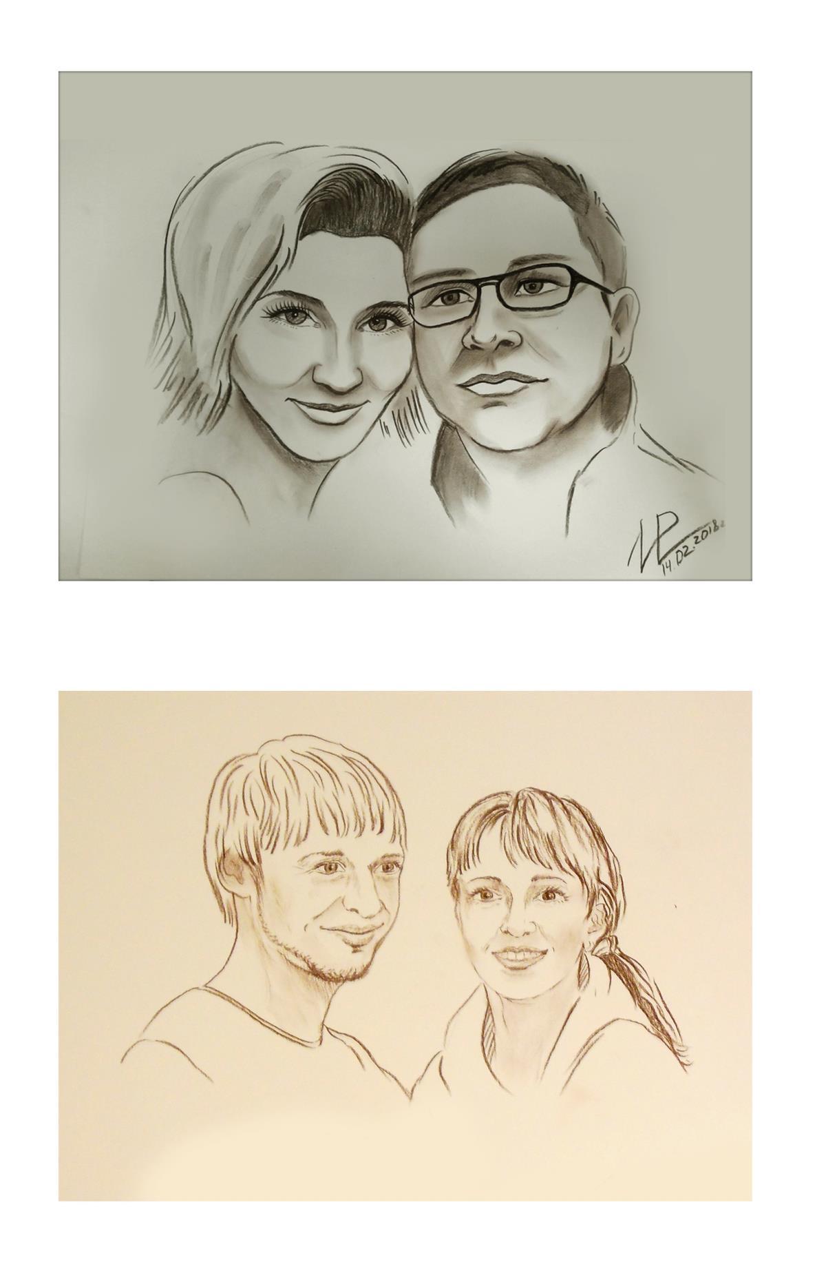 изделия Ирины Кузнецовой, конкурс радуга творчества 2