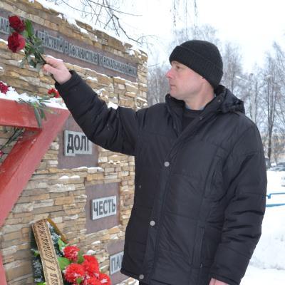Владимир Анфилатов