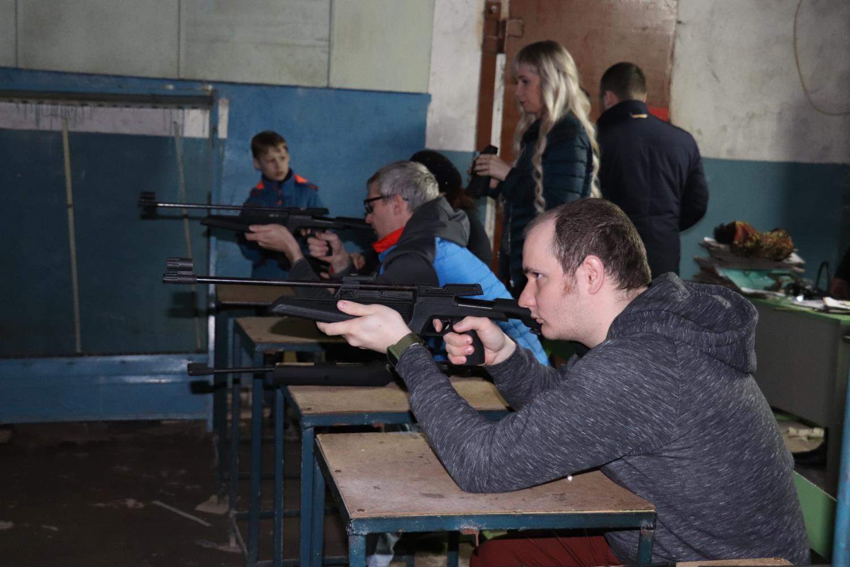 Стрельба1