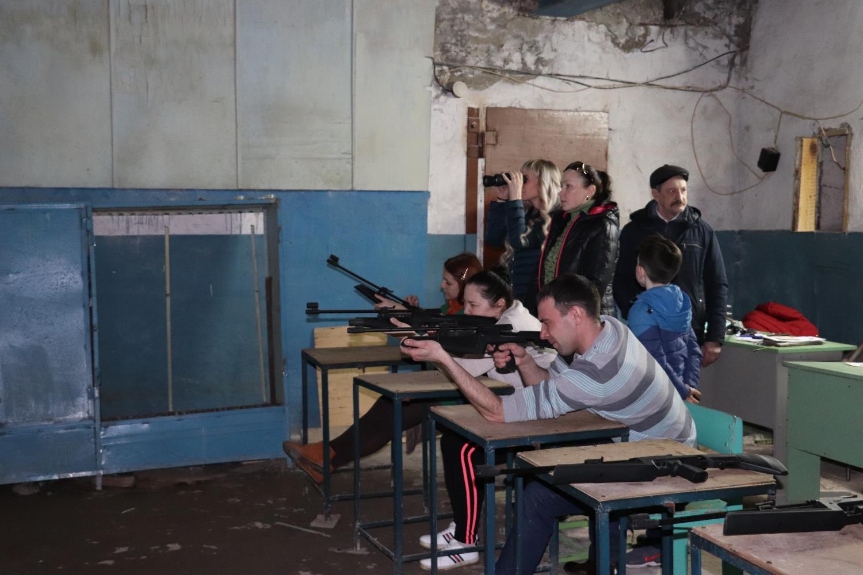 Стрельба3
