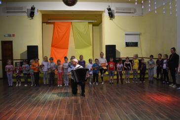 творческая лаборатория «Перспектива» для детей 6-8 лет 2