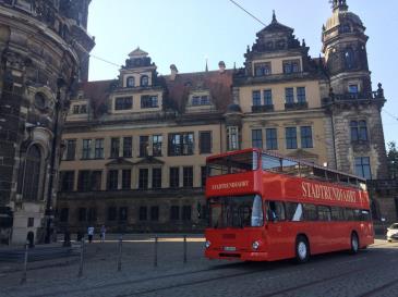 делегация студентов ВятГУ вернулась из рабочей поездки в Германию 2