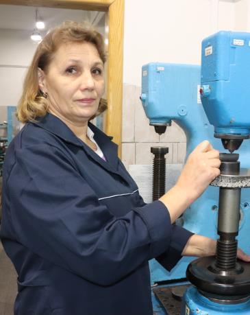 Казаковцева1