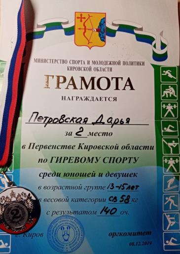 Гиревой спорт_1
