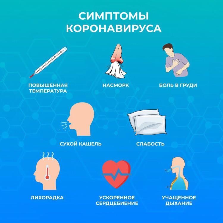 Короновирус_4