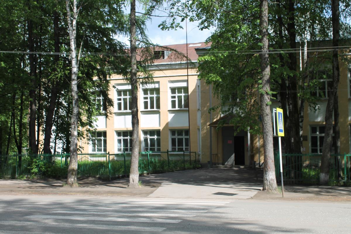Призовой фонд – полмиллиона рублей