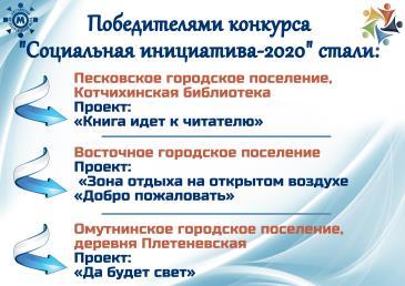 Социальные инициативы_12