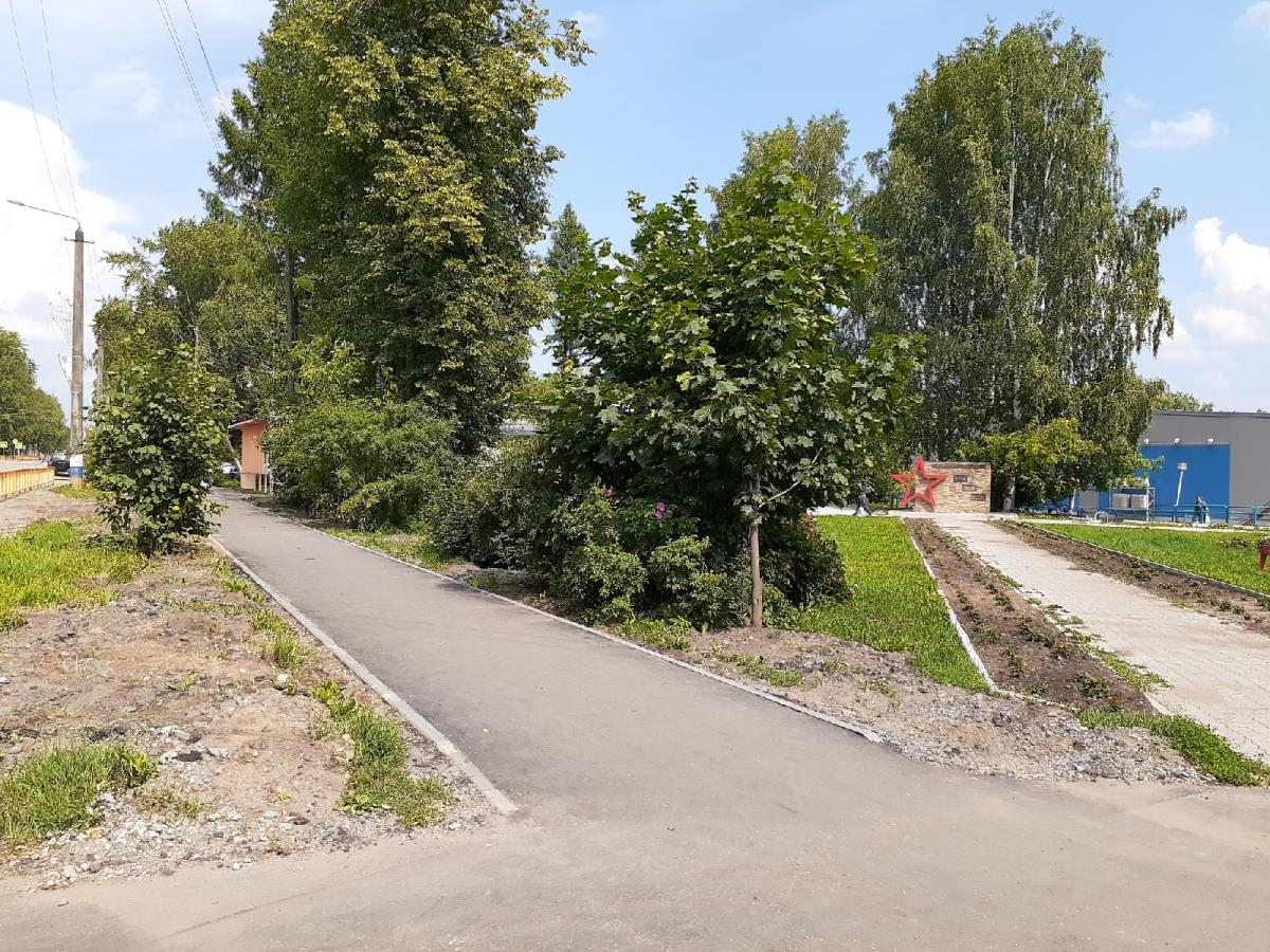 Каким станет Омутнинск – решают жители