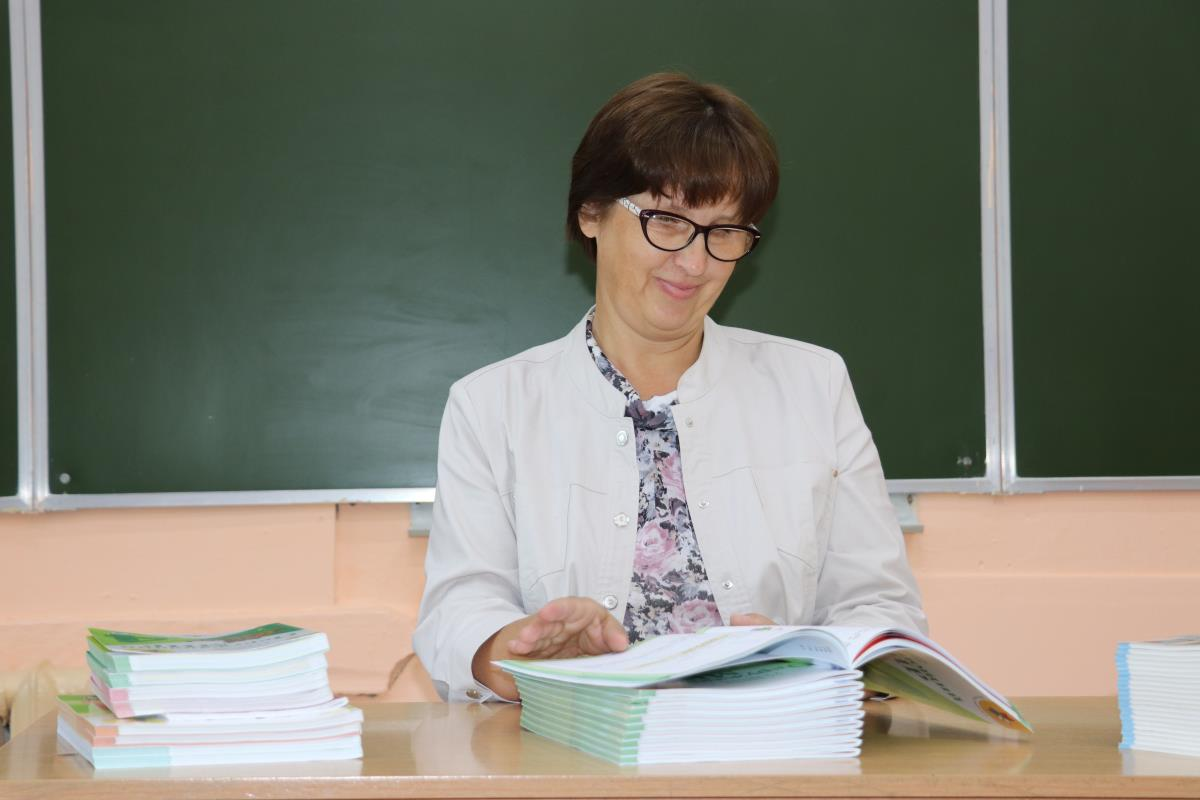 Как за август подготовить первоклассника к школе?