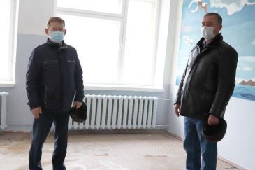 Больница_коронавирусники_1