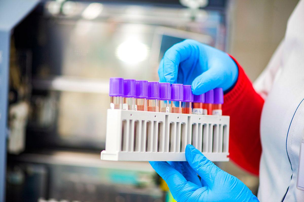 От коронавируса выздоровели еще 445 человек