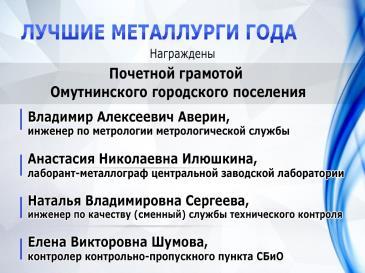 Лучшие_13