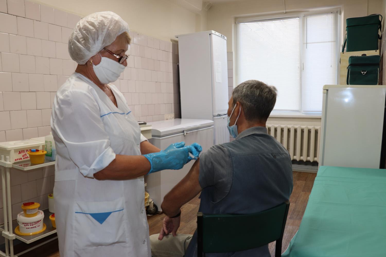 Какой у прививки срок действия?